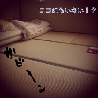 image-20121022142510.png